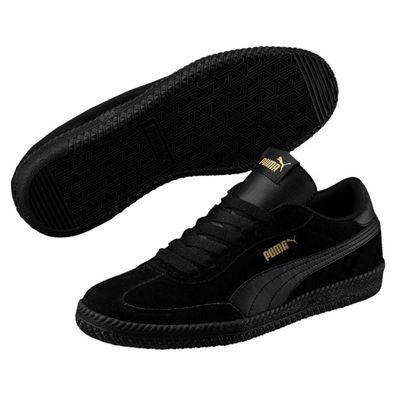 Sportschuhe & Sneaker kaufen, Herrenschuhe bei Seite 5