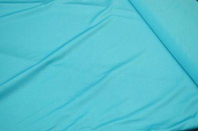 Badeanzugstoff barolo dunkelroter Badeanzugstoff Bodystoff weinrot Stretchstoff