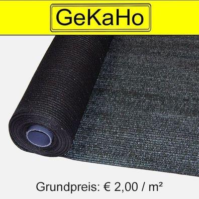 4,90 m Treibhausfolie Gartenbaufolie XXL SUV Profi Gewächshaus Folie Breite ca