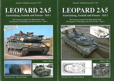 Büssing/'s 8-Rad Panzerspähwagen Teil2 Modellbau//Buch//Fotos//Bilder Nuts/&Bolts 36
