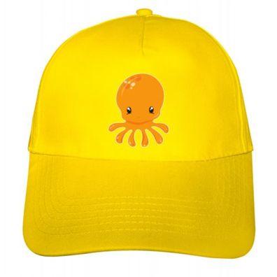 Cap BasecapThomas /& seine FreundeKinder KappeMützeGröße 52-54