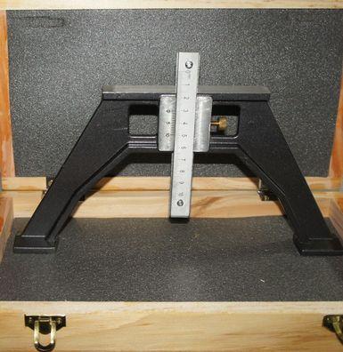 Kreissäge Tischkreissäge Scheppach TS 310 /& HS 120 Spanhaube Sägeblatt Schutz