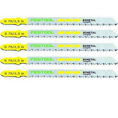 Keilriemen XPZ 887 Lw • AVX 10//9,5 x 900 La
