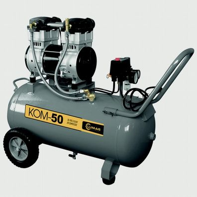 Lumag 150mm Bohraufsatz für EB 400PRO Länge 910mm