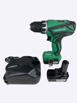 Hitachi  Winkelschraubvorsatz Winkel-Schraubvorsatz Winkelschrauber 40018011