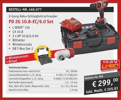 Flex L 21-6 230 Winkelschleifer 2100 Watt 230 mm #391.514