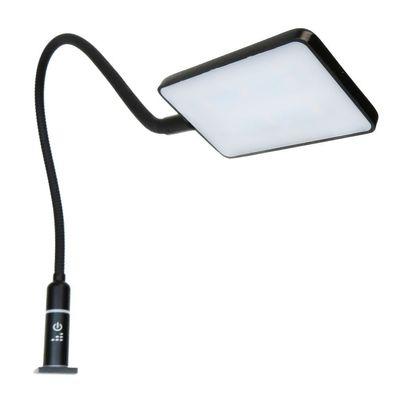 3W LED Bettleuchte Leseleuchte Flexleuchte Nachttischlampe Bettlampe Leselampe c
