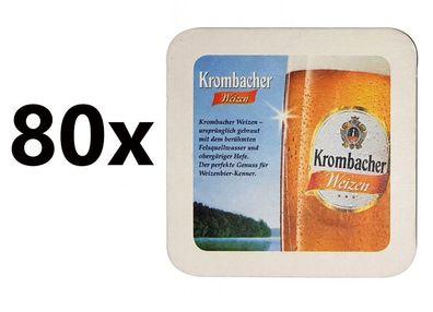 ab 0,75 € Weizenglasdeckel Wespenschutz Weizenbierdeckel Weizenbier D 10 cm