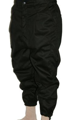 Details zu 1 x Harem Hose DC Jeans Battle Evo Long Sunnah Islamische Herrenmode Größe L