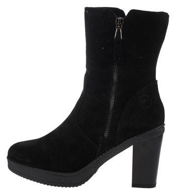 Stiefel kaufen, Damenschuhe bei Seite 14