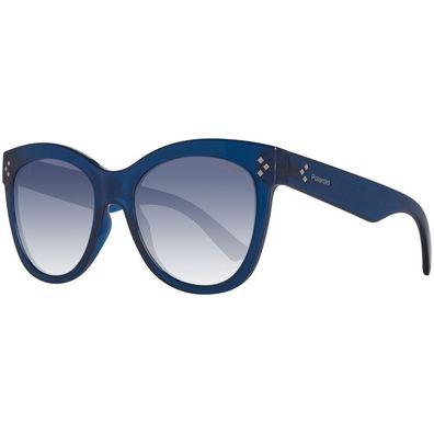 Polaroid Accessoires Sonnenbrillen PLPX8400_KIH Herren Schwartz