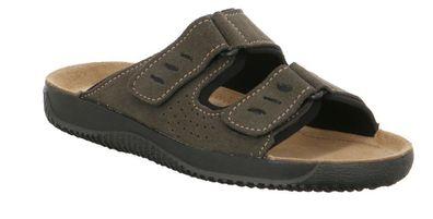 Herrenschuhe kaufen, Mode & Schuhe bei Seite 13
