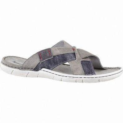 Sandalen kaufen, Herrenschuhe bei Seite 4