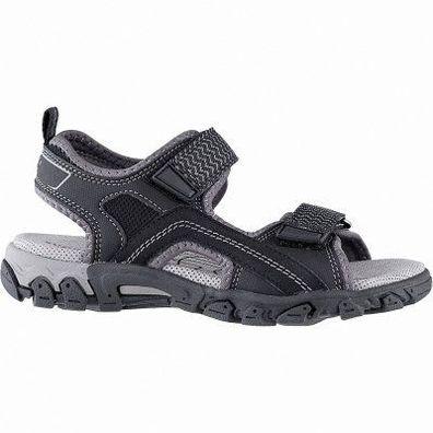 Sandalen kaufen, Schuhe für Jungen bei Seite 6