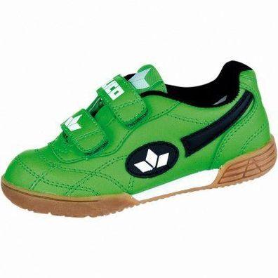 lico turnschuhe grün 32