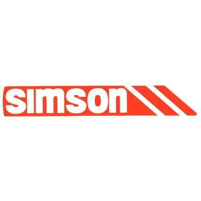 sainchargny.com Simson Klebefolie links S83 MOPED ...