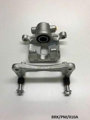2 x Bremssattel Schrauben Vorne Rep Satz Dodge Caliber PM 2007-2012 CRK//PM//002A