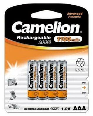 5x Camelion CR123A Photo Spezial Batterie Foto Lithium DL123A ELCR123AP CR123