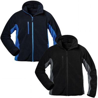 Thermo Jacke elysee Freizeitjacke Arbeitsjacke Arbeitsbekleidung