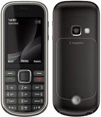 handys smartphones ohne vertrag kaufen handy telefon