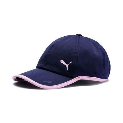 Basecap //Mütze Einheitsgröße 053197 Puma Damen Girls Air Mesh Cap