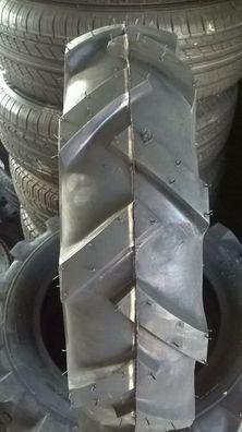 Wasserdicht Selbstsichernde Runde Marine Schalter 24 V Metall Latching Druckschalter 4 Pin Auto RV LKW Boot SPDT EIN//AUS-Schalter Thlevel 6x DC 12 V