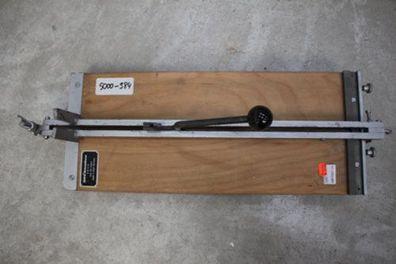 """90cm Schwert 3//8/"""" 4 Ketten 115TG 1,6mm für Dolmar PS7910 PS 7910"""