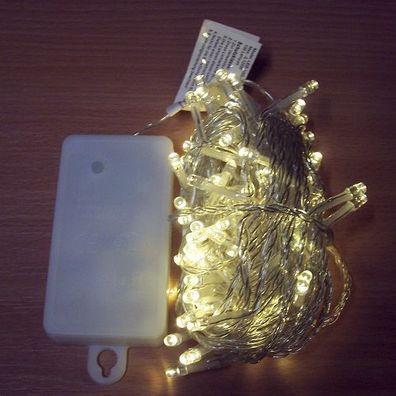 Dekobeleuchtung kaufen, Lampen & Licht bei Seite 3