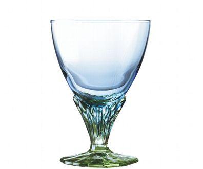Bormioli Rocco 180860 Aurum Karaffe mundgeblasen 1500ml Glas 1 St