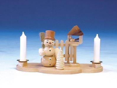 Kerzenständer Laternenkinder bunt Größe 7 cm NEU Weihnachten Kerzenschmuck