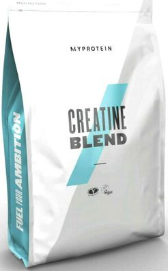 Olimp Creatine Mega Caps 360 Kapseln Creatin Monohydrat Kreatin Bonus 45,62€//Kg