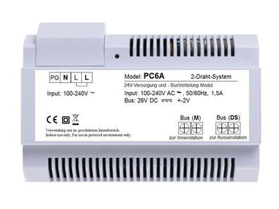 20Stk RFID-Chips 125kHz Transponder Zutrittskontrolle Türöffner Türsprechanlagen