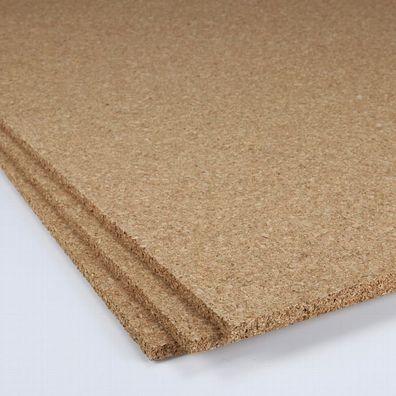 100 St DIN B4 Faltenversandtaschen braun Stehboden und 20 mm Falte 130 gr Kuvert 250x353x20 mm Haftklebend Briefumschl/äge HK Briefh/üllen