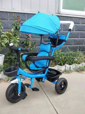 Baby Kinder Auto Haarb/änder by MV Essentials kinder f/ür kindersitz kinderwagen autositz autozubeh/ör