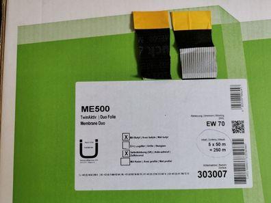GLAS ZUSCHNITT 4 mm ESG Sicherheitsglas Glasscheiben gefast! 49,62€//m²
