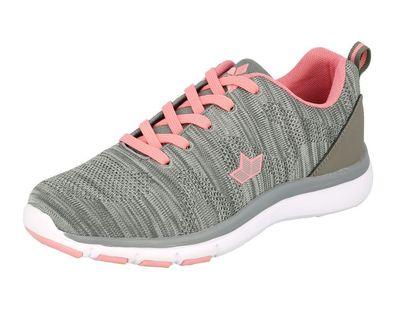 Sportschuhe & Sneaker kaufen, Damenschuhe bei Seite 5