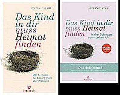 Lebensfuhrung Motivation Kaufen Sachbucher Ratgeber Bei Hood De
