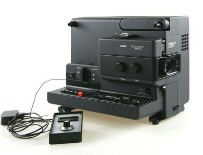 Bauer T181 Motorriemen Antriebsriemen Riemen Super8 Filmprojektor belt drive