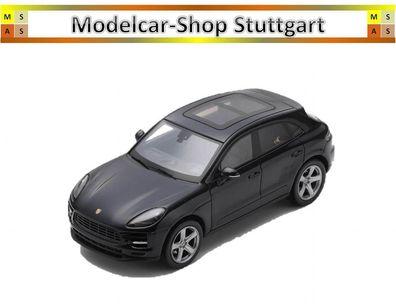Spark 1:43 WAP0201930K fabrikneu Porsche 911 Speedster weiss
