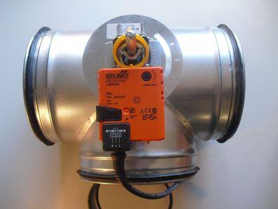 Bau Montage Schaum Adapterschaum plus für Mauerkästen von BTI 400ml