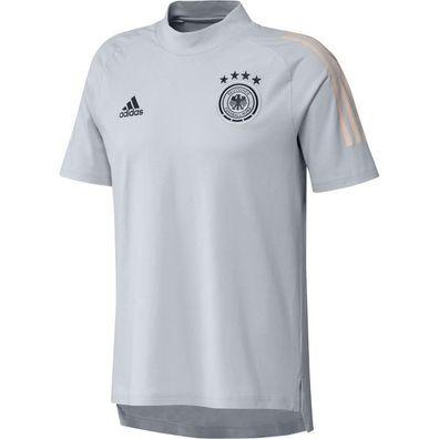 adidas dfb deutschland schal fanschal em 2012