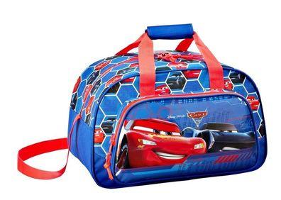 PJ Masks Pyjamahelden Sporttasche Trainingstasche Schultertasche Turntasche Bag