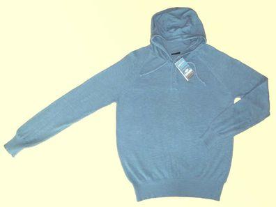 Details zu # identic Herren 14 Zip Pullover Strickpullover Pulli Gr 3XL, 4XL, 5XL, 6XL
