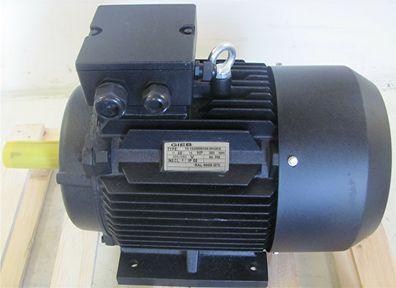 60 m lang 965 mm breit 125 mic Rollenlaminierfolie glänzend Kern 76mm
