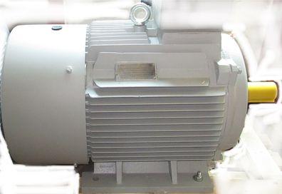 75 m lang 635 mm breit Kern 26mm 75 mic Rollenlaminierfolie glänzend