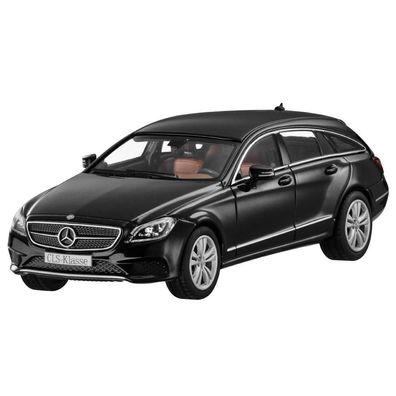 Mercedes-Benz Modellauto 1:87 LKW Actros 2-achsig Sattelzugmaschine B66004083