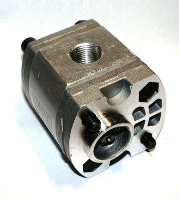 SCHEPPACH OX 1-750 Hydraulikpumpe Pumpe  Brennholzspalter Dichtung Satz
