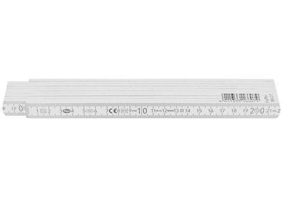 HaWe 1330.4 M/örtelpumpe Nr.4 kurz Schlitz 10 mm