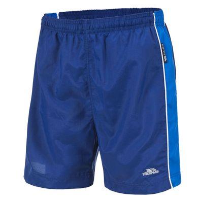 Campagnolo CMP Boys Jungen Bermuda Shorts Hose Sommerhose Badehose Badeshorts
