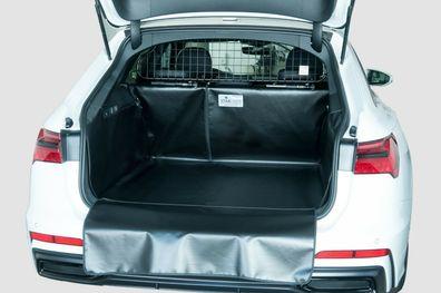 Kleinmetall Starliner Kofferraum-Auskleidung Wanne für Mercedes GLC X253
